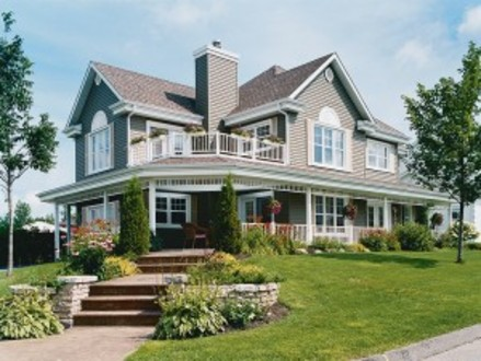 Country House Plans with Wrap around Porches Country House Plans with Porches One Story