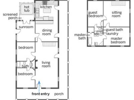 176133035400043300 furthermore Residential Floor Plans likewise Imagenes De La Familia Para Dibujar En Animados in addition Main further Desain Bunga Black And White. on bathroom design ideas for small spaces