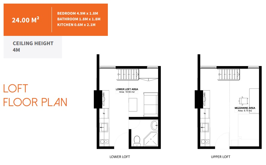 mediterranean house plans with tower html with 6cb096353c6e52e3 Tagaytay Property Cebu Properties My Home In Cebu on B81a1431aa76d4a7 3 Story Apartment Building Plans House Floor Plans 3 Bedroom 2 Bath together with Modern Flat Roof House In 1820 Square likewise 40584d233ead4627 3 Story Tiny House Plans House Floor Plans 3 Bedroom 2 Bath moreover Houses For Rent In Charlottesville Va further 02c4d86129016da9 Spanish Style Homes With Courtyards Spanish Mediterranean Style Home California.