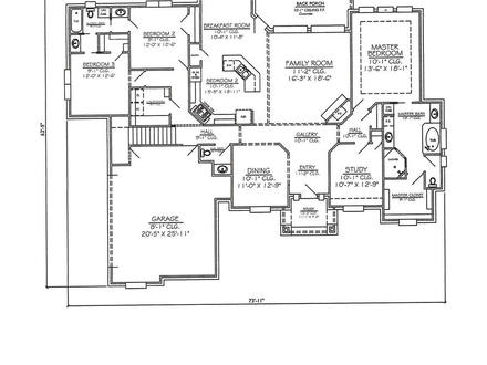 3d designs of 3 bedroom 2 bath house plans 3d numbers clip for 2 story 2 bedroom apartment plans