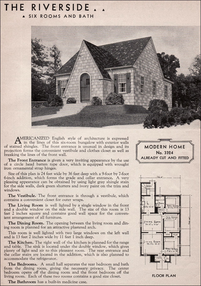 1900 sears homes and plans 1930s sears house plans 1930 for 1900 bungalow house plans