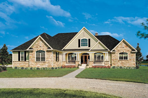 4 Bedroom House Plans Simple 4 Bedroom House Plans