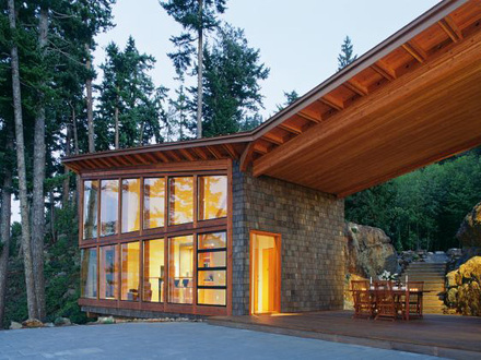 Best Lake House Designs Lake House Architecture Designs