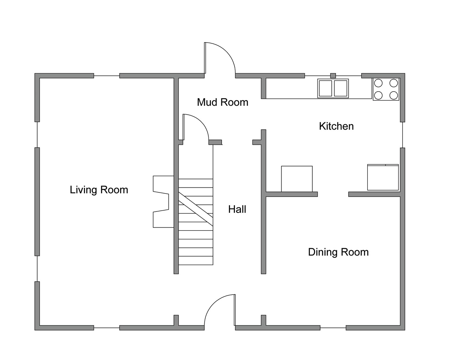 House floor congress the best house floor plan ever best for The best house plans