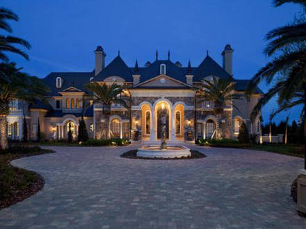 Luxury Custom Home Plans Luxury Home Plans Custom- Design