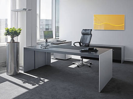 Mission Style Desks for Home Office Simple Home Office Desk