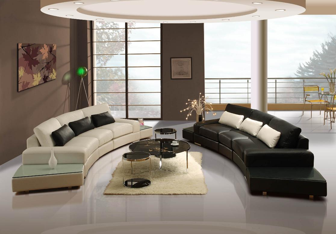 Home Interior Design Living Rooms Living Room Interior