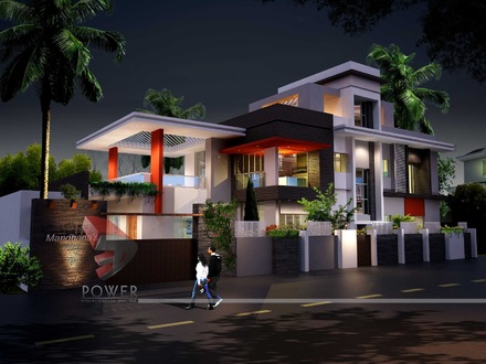 Ultra Modern Home Designs Ultra Contemporary Architectural Design Homes