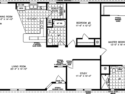 8917ced4a5b30e22 800 Square Foot House Plans 1 Bedroom Inside Tiny Houses on house plans 600 sq ft