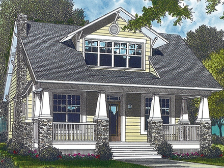 Craftsman Style Modular House Plans Modular Homes Craftsman Bungalow