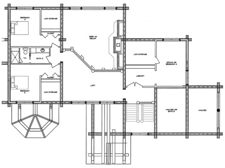 F7001173b2dc6363 Large Log Home Plans Large Log Cabin Home Floor Plans additionally Panel House Plans And Prices additionally My Mother Lives In The Backyard The Granny Pod Evolution further PortfolioIdentity moreover Hallmark Modular Homes C121021 2. on small homes prices