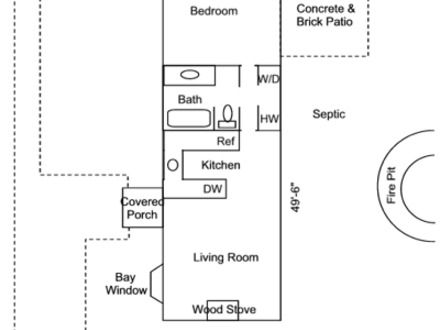Small Guest House Floor Plans Small Guest House Floor Plans