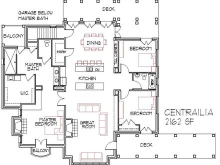 Clayton Modular Homes Floor Construction Small Home Open Floor House Plans