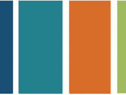 Mediterranean Interior Paint Color Scheme Mediterranean Wall Colors