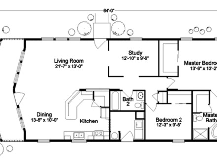 Tiny Houses On Wheels Home Floor Plans Tiny Houses