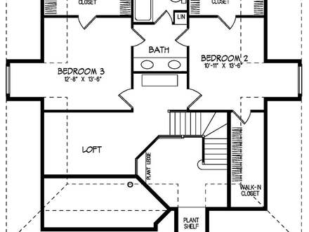Glenda nelson homes floor plans search results nelson for Nelson home plans