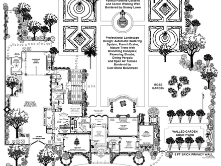 California Bungalow House Plans likewise 4d755430a7e4aa1c Million Dollar Homes Inside Million Dollar House Floor Plans furthermore 473652085783549410 moreover Mid Century Modern Small Home Plans in addition Farmhouse Master Bath Plans. on california ranch house plans