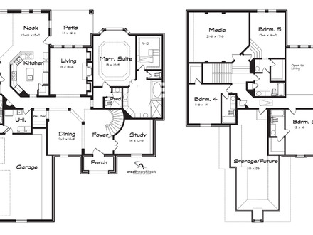 House Plans And Home Designs Free Blog Archive Walk 4a300c85cb68e15a besides Minecraft Houses together with Tiny House Single Floor Plans 2 Bedrooms Bedroom House Plans Two Bedroom Homes Appeal To People In A Variety besides 70157706668548243 additionally 1387. on simple 3 bedroom ranch house plans