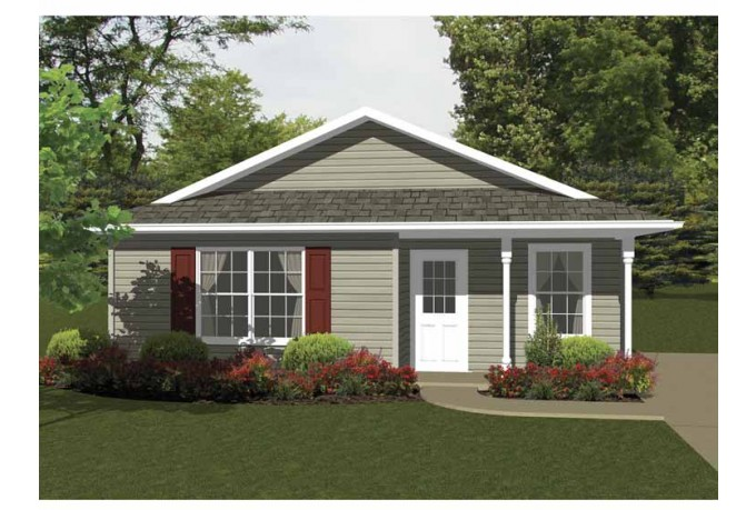 Lake house bedrooms two bedroom cottage house plans house for 2 bedroom lake house plans