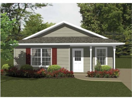 Lake House Bedrooms TWO BEDROOM COTTAGE HOUSE PLANS House and Redesign