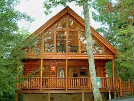 North Carolina Mountain Cabin North Carolina Mountain Vacation Rentals