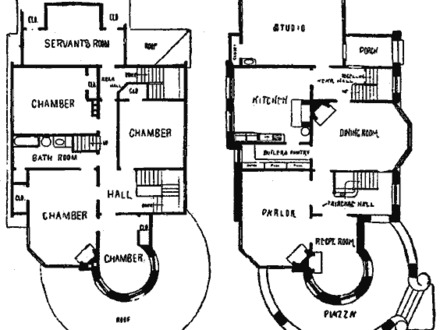 1800 Square Foot House Plans in addition Cc66a1d529fff551 Sq 10 2 Bedroom 800 Sq Ft House Plans together with 114089728 likewise House Plans Size Of Foyer additionally House Plans With In Law Suites. on french country house plans