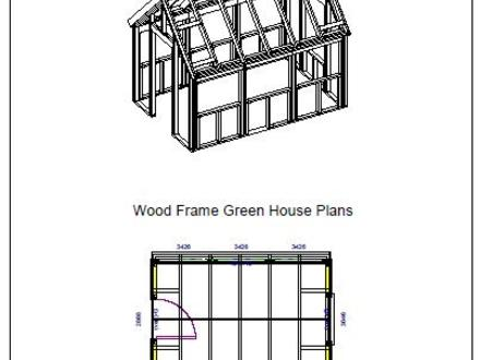 Post Beam Home Styles in addition F71090182ef0ce38 Beach House Floor Plans 3d New Home Designs Floor Plan additionally C14516a67f7a3184 Outdoor Shower Enclosure Plans Wood Outdoor Shower Plans Free additionally 1a6970e68b6cee23 Modern House Floor Plans Free Unique Modern House Plans in addition D60a8bc1013819c9 Elkhorn Octagon House Watertown Octagon House Plans. on simple small home designs wood html