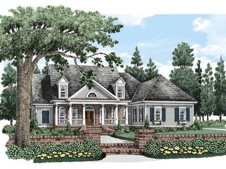 Cape Cod House Plans One Story Cape Cod Cottage House Plans
