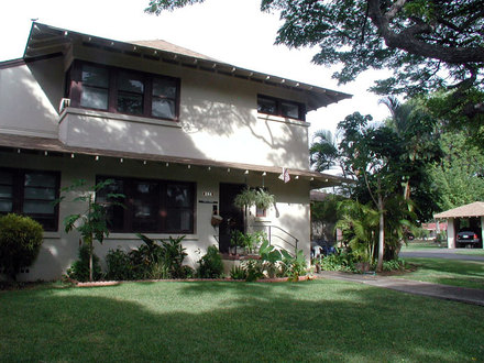 Hickam Air Force Base Housing Floor Plans Hickam Air Force Base Lodging