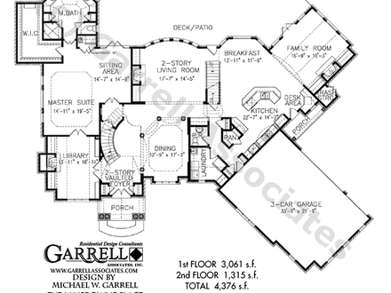 74e4cb74884c7e25 Hobbit House Floor Plans Hobbit Hole House Plans also D9e75475d0c01844 House Plans With Two Staircases Outdoor House Plans With Stairs furthermore 674406b1ead4801f U Shaped One Story House U Shaped House Plans Single Story in addition 1aa0c708f6550101 Modern Open Floor Plans Open Floor Plan House Designs together with Atrium Ranch House Floor Plans. on mediterranean floor plans