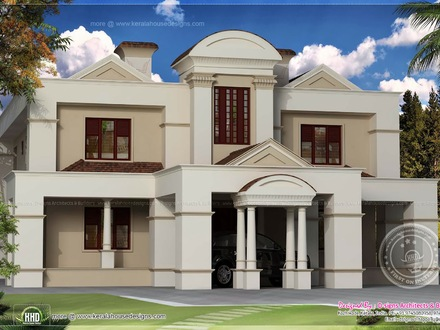 Old Colonial Style House Plans Old Colonial Homes
