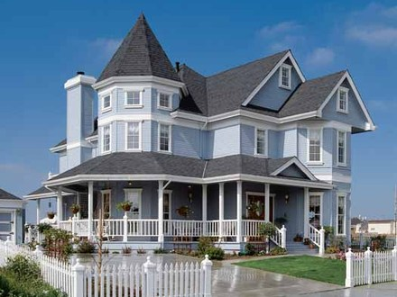 2 Story Victorian Houses 6 Beds 2 Story Victorian House Plans
