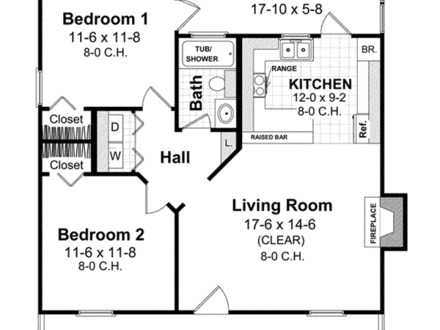 800 square foot house interior 500 square foot house 800 for 100 square feet bedroom interior