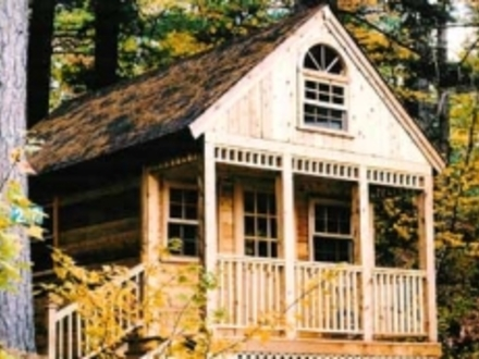 Loft small cabin plans 20x24 small cabin with loft kits for 20x24 cabin with loft