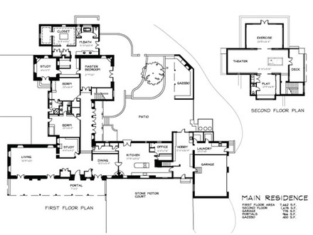 Creepy victorian house old victorian house floor plans for 3 story victorian house floor plans