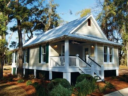 Small Cottage House Plans Porches Unique Small House Plans
