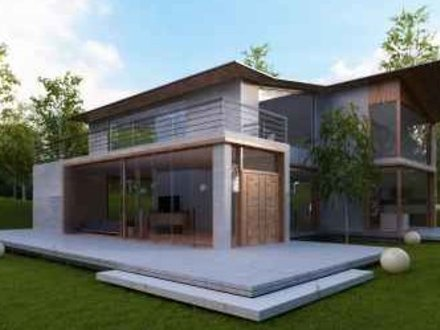 Small House Designs Home Design Alternatives House Plans