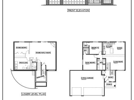 Cheap house plans designs cheap house plans cheap home for Cheap ranch house plans