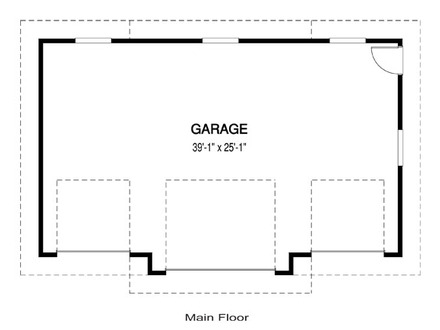 E11215 moreover F07087 further MWZiM Attached Lean To Carport Plans additionally S11184 together with House Plan 62085V. on garage with carport on front