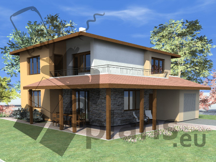 Nigeria house plans designs zimbabwe house plans designs for Ready made house plans