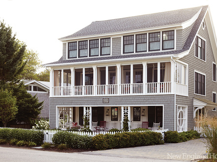 Rustic Beach House Interiors Hamptons Beach House Interiors