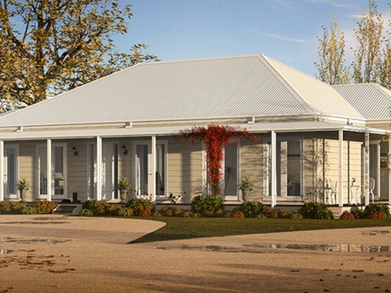 Modular Home Designs Clayton Modular Homes Country House