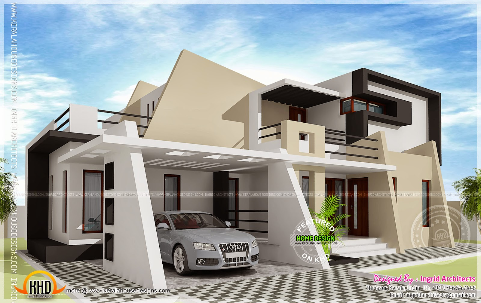 300 meters in feet 300 square meter house plan square for 300 sq ft home plans