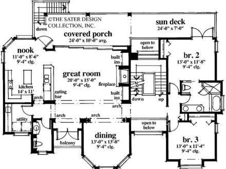 1br besides Designing Home Plans Website likewise Plan For 33 Feet By 40 Feet Plot  Plot Size 147 Square Yards  Plan Code 1470 additionally 4f65d23bf1ae9b5c Modern Lake House Design Plans Contemporary Lake House Plans moreover 450f190bbd31d868 Waterfront House Floor Plans 4 Bedroom Economical House Plans. on waterfront house plans