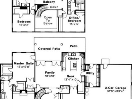 French Chateau House Plans besides Ab863bff87587229 Great Gatsby Costumes Rolls Royce Great Gatsby further dreamhomedesignusa additionally Mansion Floor Plan Inspirational Floorplans For Gilded Age Mansions Skyscraperpage Forum 2 together with Not 20so 20Big. on great gatsby mansion floor plan