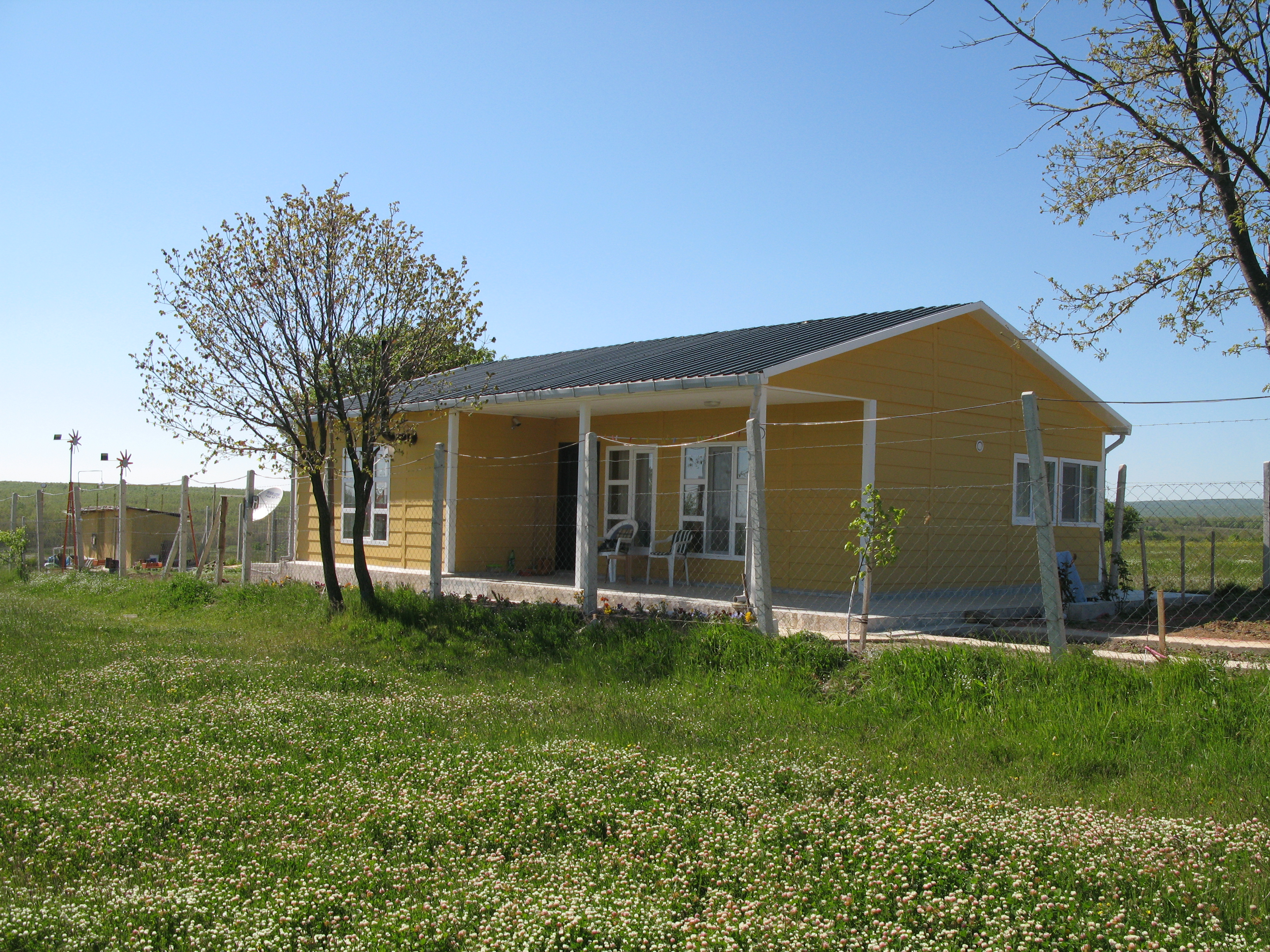 Modular home price list building modular home prices home for Builder house prices