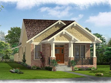 Philippines Style House Plans Bungalow House Plans Philippines Design