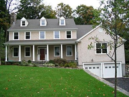 Colonial Mansion Floor Plans Colonial Homes House Plans