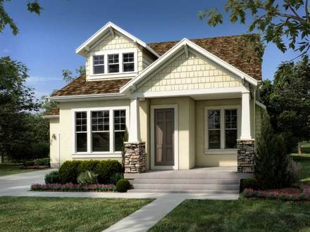 Craftsman Style Modular Homes Utah Craftsman Style Homes