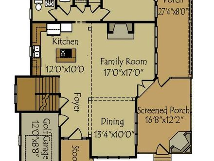House plans northeast passive solar passive solar house for Simple passive solar house plans